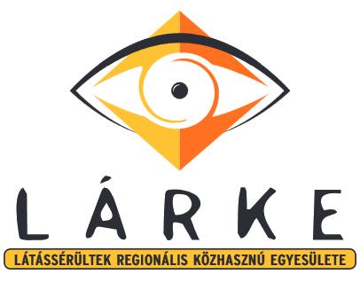 aktuális látássérülés tervezés)